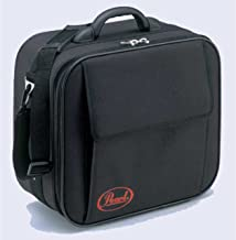 PEARL EPB2 Drum accessories Bags - cases