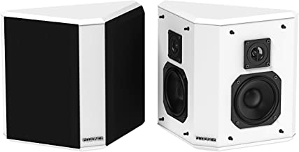 Best side surround speakers Reviews