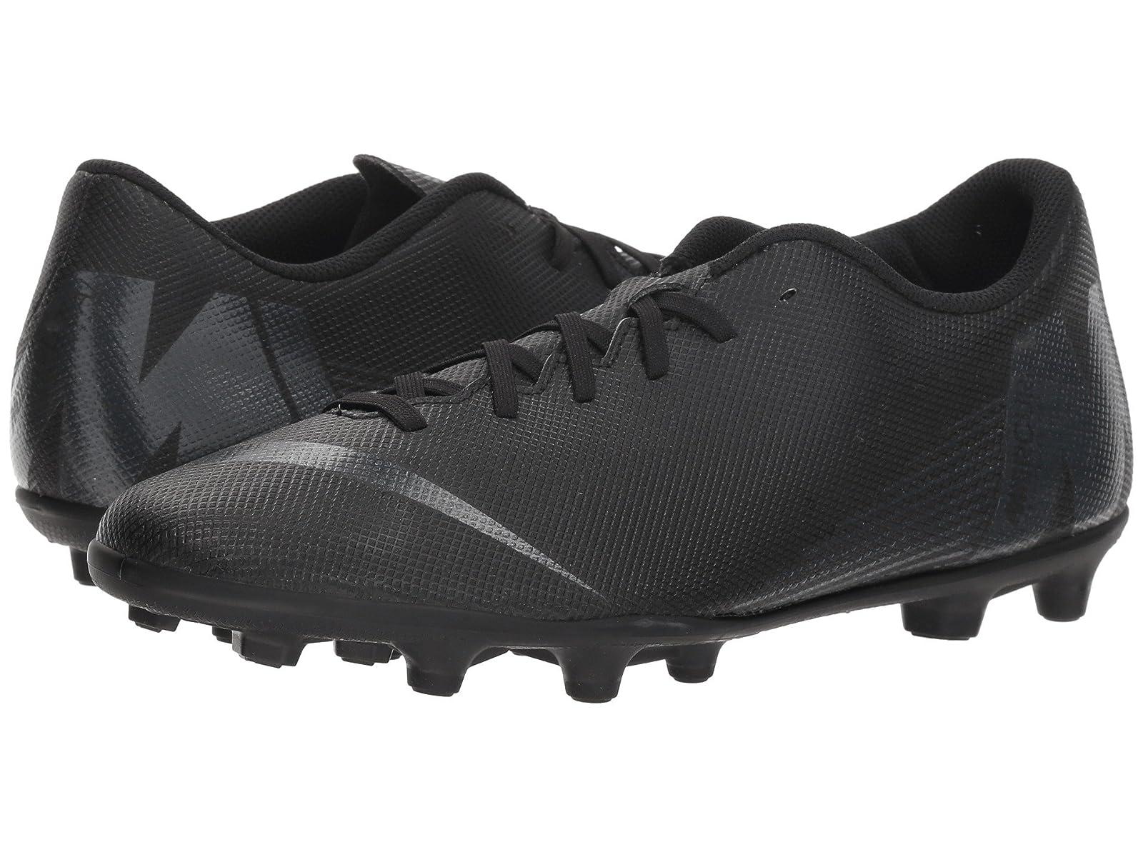 Nike Vapor 12 12 Vapor Club MG-Quality First-Men/Women 9ee6a5