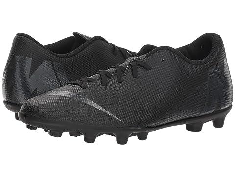 Nike Gris Crimsonwolf De Club Luz Vapor Antracita Carmesí Negro Luz De Negro Negro 12 Mg HzwHfrq