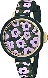 Kate Spade Dress Watch (Model: KSW1542)