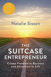 Best the suitcase entrepreneur Reviews