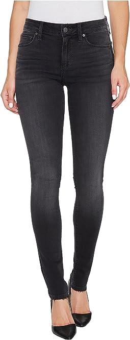 Joe's Jeans - Icon Skinny in Aston