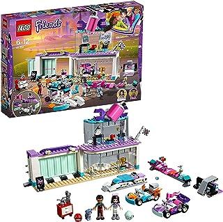 LEGO Officina Creativa Costruzioni Piccole Gioco Bambino Bambina Giocattolo 406