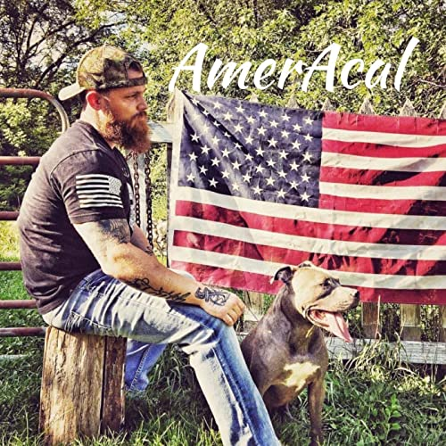 AmerAcal [Explicit]
