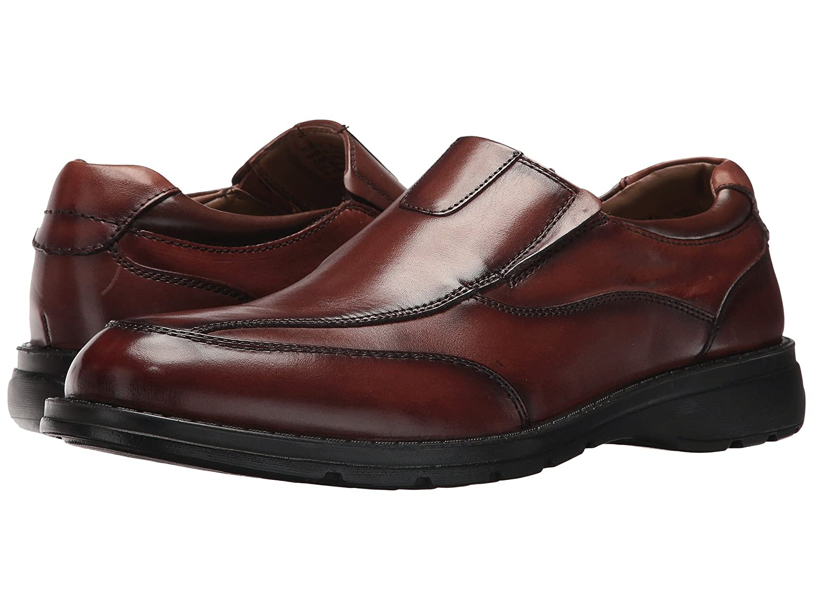 Dockers Fontana Mudguard LoaferAtmospheric grades have affordable shoes