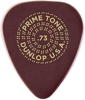 Best Jim Dunlop Accordion Accessory (24511073003) Reviews