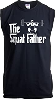 crossfit dad shirt