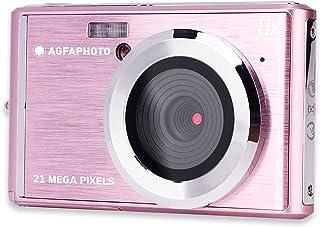Suchergebnis Auf Für Digitalkameras Foveon Digitalkameras Kamera Foto Elektronik Foto