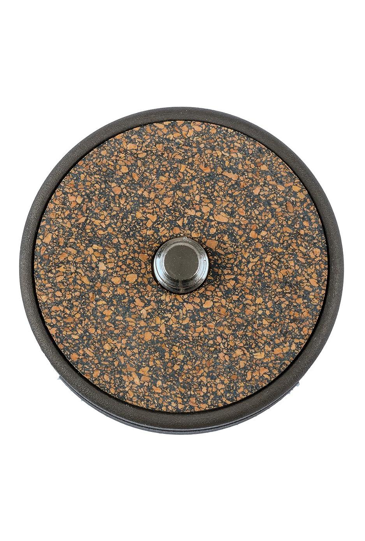 SLIK 快速释放板带3?/ 10?cm -16螺丝适用于 PRO 800?ballhead & 700dx 三脚架黑色618?–?340?)