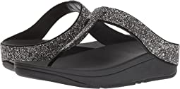 Fino Quartz Toe Thong Sandals