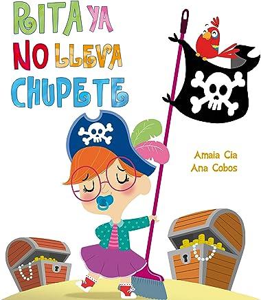 Amazon.es: 2 estrellas y más - Libros ilustrados / Infantil ...