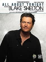 Best blake shelton chords Reviews