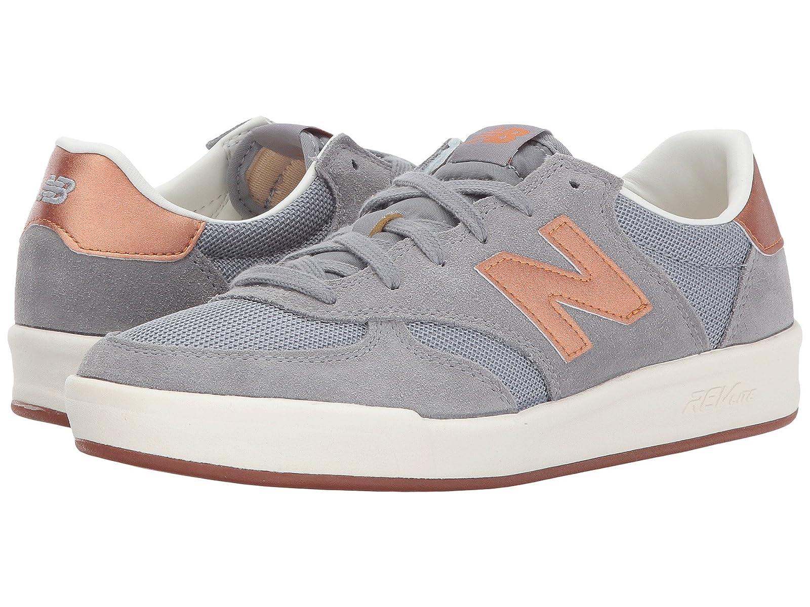 New Balance Classics WRT300Cheap and distinctive eye-catching shoes