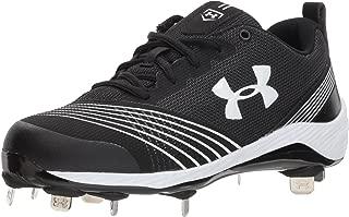 Women's Glyde St Softball Shoe