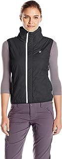 Spyder Women's Exit Insulator Vest