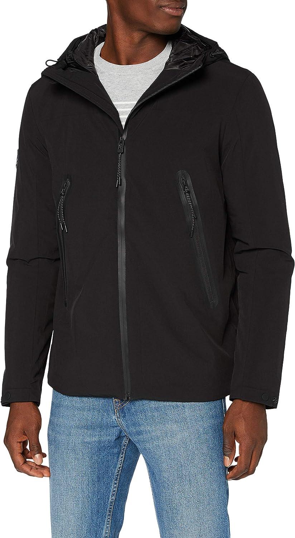 Superdry Pro Elite Jacket