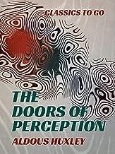 The Doors of Perception (Classics To Go)