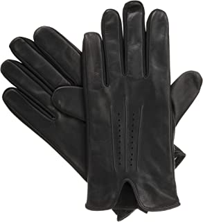 Best han solo gloves Reviews