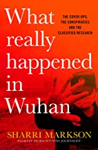 What Really Happened In Wuhan: The cover-ups, the conspiracies and the classified research