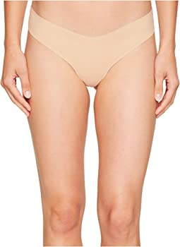 Solid Thong CT01