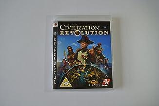 Sid Meier's Civilization: Revolution [UK-Import]