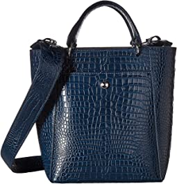 Elizabeth and James Eloise Petite Tote