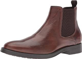 Men's Mblade18 Chelsea Boot