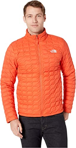 8370da144a38 The north face bozer hip pack acrylic orange timber tan