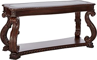 Best doyle coffee table Reviews