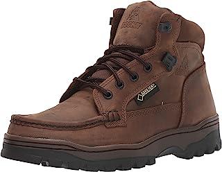 حذاء Rocky Men's Outback