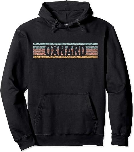 Frauen suchen männer in oxnard