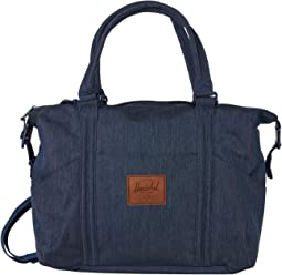 Strand Tote Sprout Diaper Bag