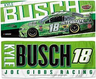 WinCraft NASCAR Hendrick Motorsports Chase Elliott NASCAR Chase Elliott #9 30 x 60 Spectra Beach Towel Multi NA