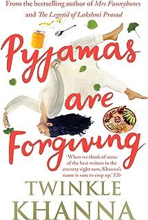 Best pyjamas are forgiving Reviews