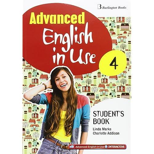 Libro Ingles 4 ESO: Amazon.es