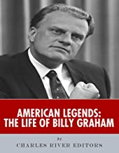 Best history about billy graham Reviews