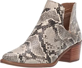 Women's Doral Ankle Boot