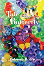 Tale of the Butterfly: Do You Believe in Miracles?