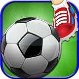 Jumpy jogos de Futebol - Futebol Livre 2014