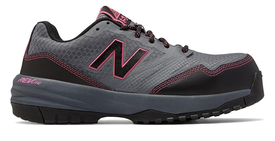 ドラマ優しい何よりも[New Balance(ニューバランス)] 靴?シューズ レディースワーク New Balance 589 [並行輸入品]
