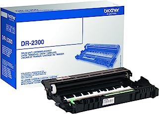 Brother DR-2300 tambour imprimante