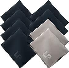 Best camera lens cloth microfiber Reviews