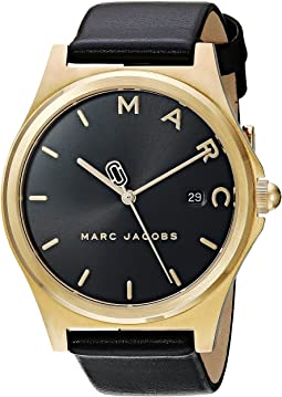 Marc Jacobs Henry - MJ1608