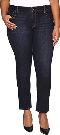 Lucky Brand - Plus Size Ginger Skinny in El Monte