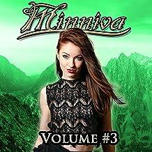 Volume #3