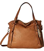 Jessica Simpson - Camile East/West Crossbody Tote