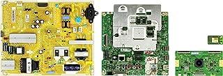 LG 65UJ6540-UB.BUSYLJR 65UJ6540-UB.AUSYLJR Complete LED TV Repair Parts Kit