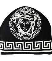 Versace - Hat-Knit