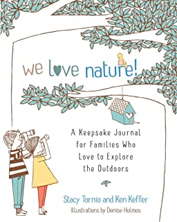 Best we love nature Reviews